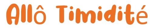 www.allo-timidite.ch